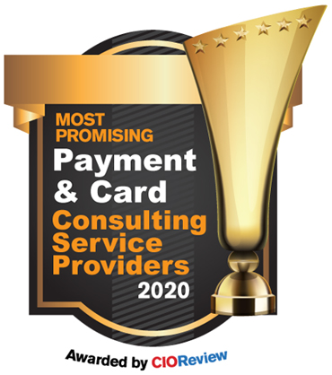 Top 10 Payment And Card Consulting/Services Companies - 2020