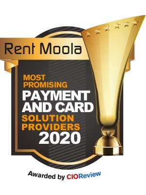 Top 20 Payment And Card Solution Companies - 2020