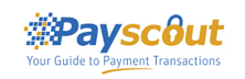 Payscout